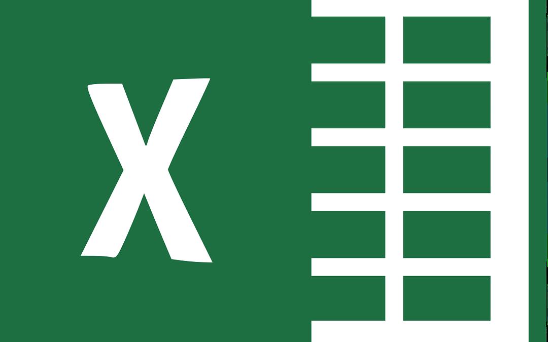 Customer Defection Impact – Free Excel Calculator