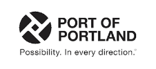 Portland Airport (PDX)