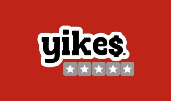 Why Yelp Reviews Disappear