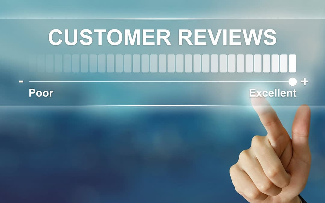 8 Reasons Customer Feedback Should Be at the Core of Your Business