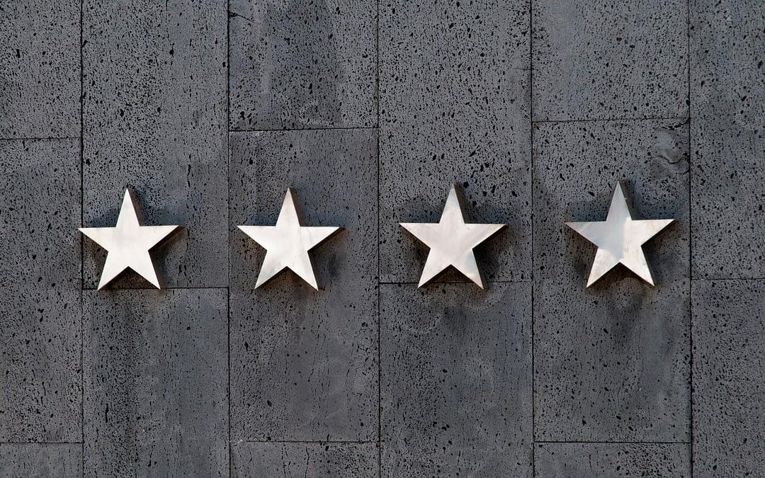 5 Key Customer Service Metrics and How to Measure Them
