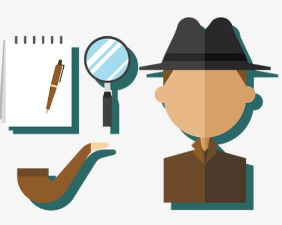 Mystery shopping is ineffective for customer feedback