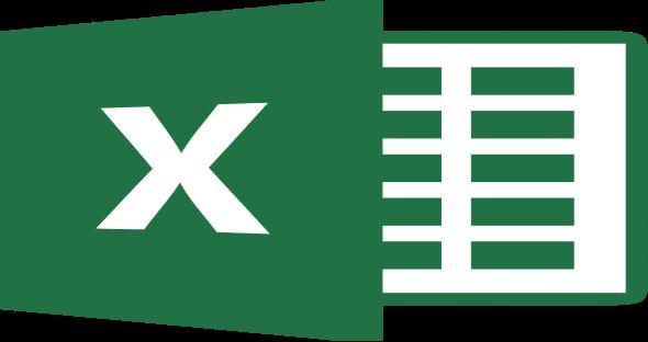Customer defection calculator in Excel